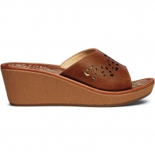 Women's Noho Lio Sandal