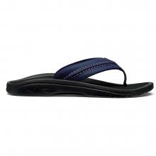 Men's Hokua Sandal