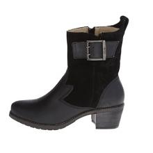 Kaiulani Womens Boots