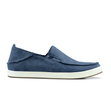 Pahono Slip On by Olukai