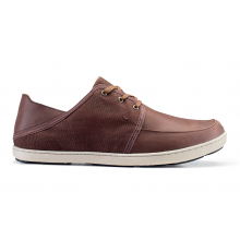 Nohea Lace Leather by Olukai