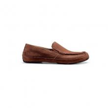 Men's Akepa Moc Shoe in Homewood, AL
