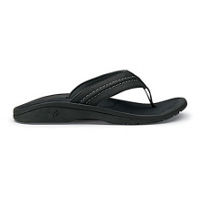 Hokua Mens Flip Flops