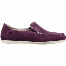 Women's Nohea Perf Shoe by Olukai