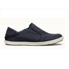 mens nohea mesh carbon/ carbon in State College, PA