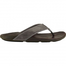 Men's Nui Sandal in Tulsa, OK