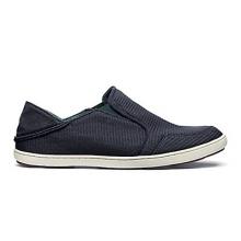 Nohea Mesh Mens Shoes