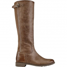 Women's Kaupili Boot by Olukai