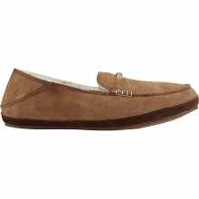 Women's Pa'ani Slipper