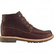 Men's Kohala Boot by Olukai