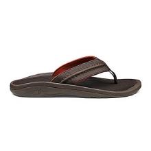 Hokua Mens Flip Flops by Olukai