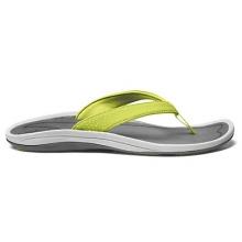 I'A Womens Flip Flops