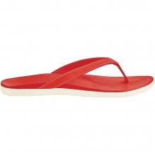 Women's Ho'opio Sandal