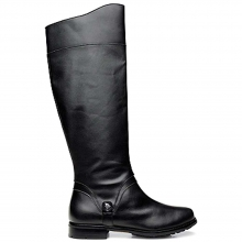 Women's Makawao Boot by Olukai