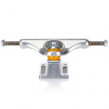 149 Silver Skateboard Trucks 149mm in State College, PA