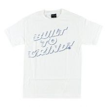 Men's BTG Speed Short Sleeve Shirts in State College, PA