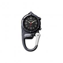 Mini Clip Watch in State College, PA
