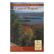 Adirondacks Trails - Central Region in State College, PA