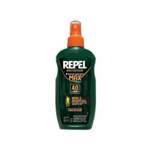 Sportsman Max Insect Repellent in State College, PA