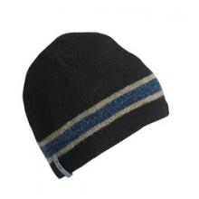 Boston Ragg Hat - Men's in Fairbanks, AK