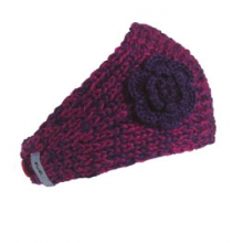 Toaster Headband - Women's - Amethyst in O'Fallon, IL