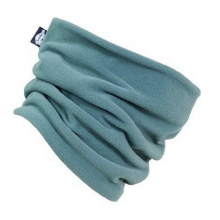 Double-Layer Midweight Micro Fur Fleece Neck Warmer in State College, PA