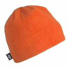 Midweight Multi-Season Beanie, Chelonia 150 Fleece Hat in State College, PA