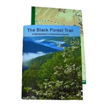 Black Forest Trail Guide in State College, PA