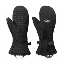 Toddlers' Adrenaline Mitts by Outdoor Research