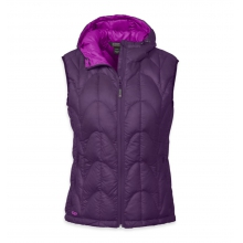 Aria Vest in Ellicottville, NY