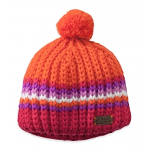 Kids' Barrow Beanie by Outdoor Research