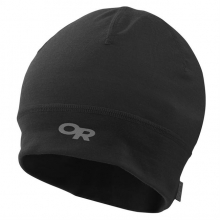 Catalyzer Beanie by Outdoor Research