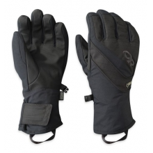 Women's Centurion Gloves in Fairbanks, AK