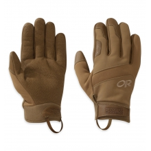 Coldshot TAA Gloves by Outdoor Research