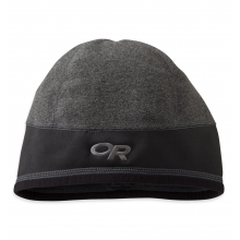 Crest Hat by Outdoor Research in Knoxville Tn