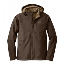 Deadbolt Hoody by Outdoor Research