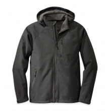 Deadbolt Hoody by Outdoor Research in Chattanooga Tn