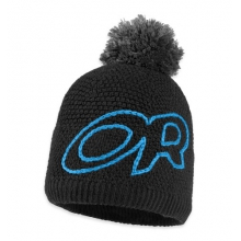 Delegate Beanie by Outdoor Research in Norman Ok