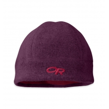 Flurry Beanie by Outdoor Research