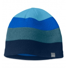 Gradient Hat by Outdoor Research in Rochester Hills Mi