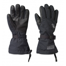 Women's Highcamp Gloves by Outdoor Research in Courtenay Bc