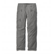 Igneo Pants by Outdoor Research