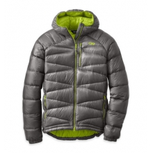 Incandescent Hoody by Outdoor Research