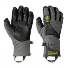 Lodestar Gloves by Outdoor Research in Little Rock Ar