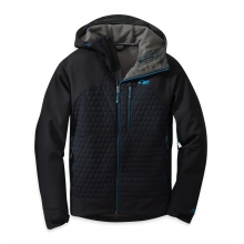 Men's Lodestar Jacket by Outdoor Research in Succasunna Nj