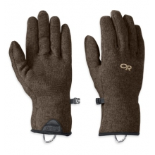 Men's Longhouse Gloves by Outdoor Research in Altamonte Springs Fl