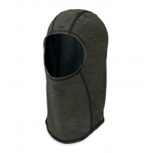 Lumen Balaclava by Outdoor Research