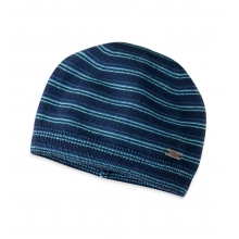 Minigauge Beanie by Outdoor Research in Clinton Township Mi
