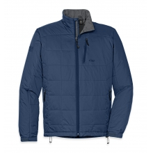 Neoplume Jacket by Outdoor Research in Miamisburg Oh