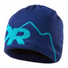 Storm Beanie by Outdoor Research